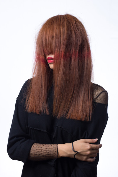 Hairshow Model-34.jpg
