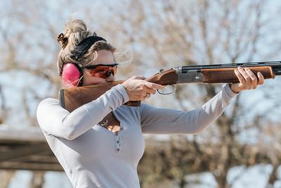 12-27-20 Kristen Shooting