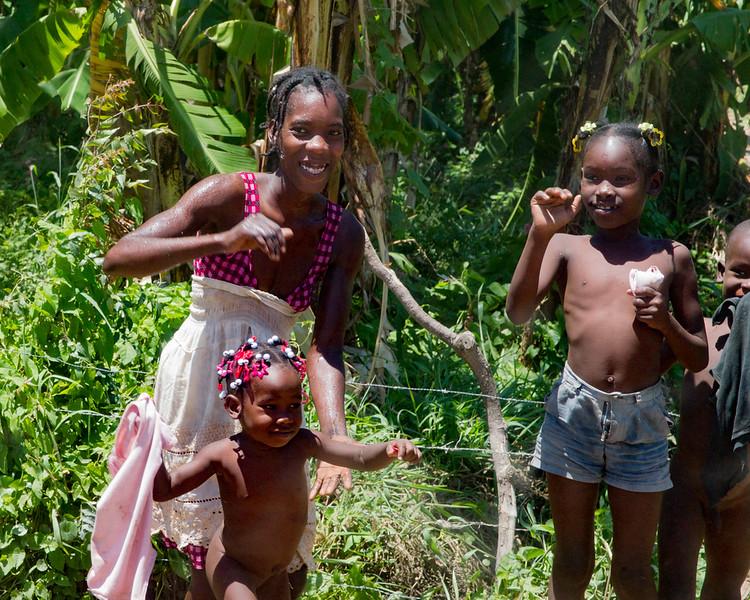 Haiti_2016_WEDS-287.jpg
