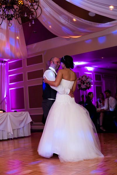 Matt & Erin Married _ reception (317).jpg