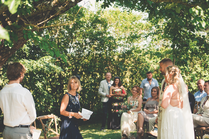 Awardweddings.fr_Amanda & Jack's French Wedding_0282.jpg