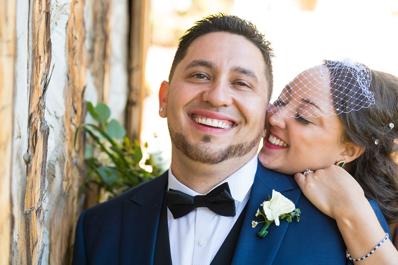 Fraizer Wedding Formals and Fun (213 of 276).jpg