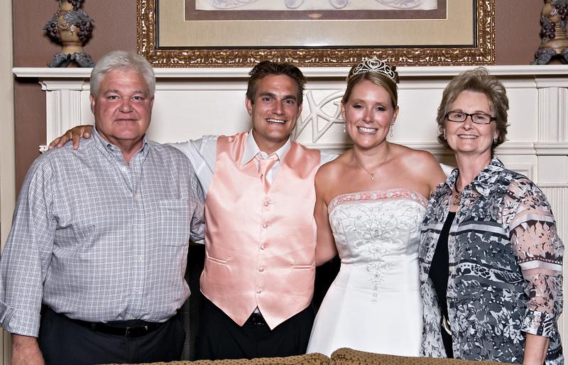 219 Mo Reception - Family Group Portrait (Godparents)1(redone).jpg