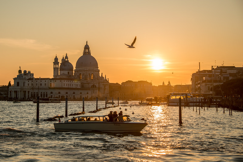 Venice 2015 (136 of 442).jpg
