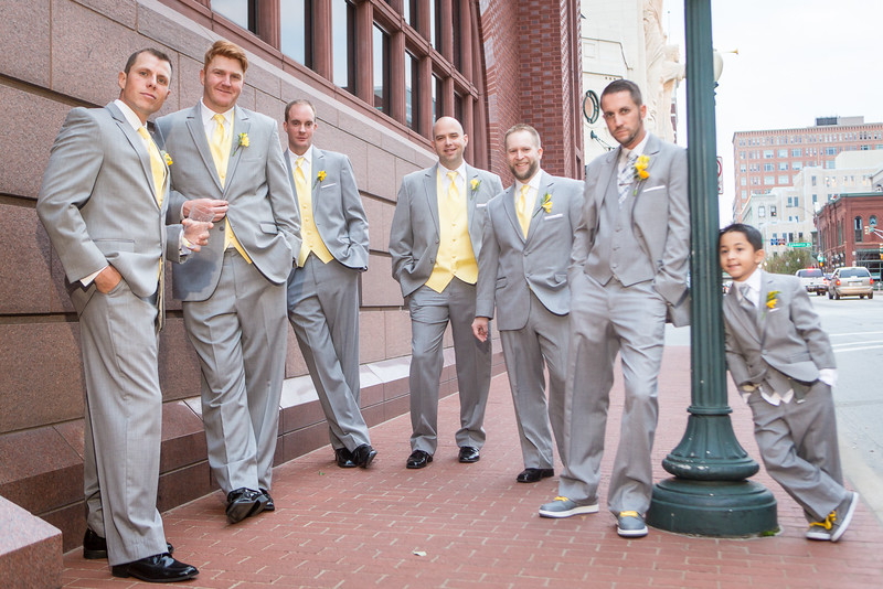 Wedding - Thomas Garza Photography-179.jpg