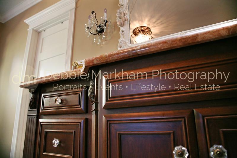 Greystone Master Bathroom Cabinet.jpg