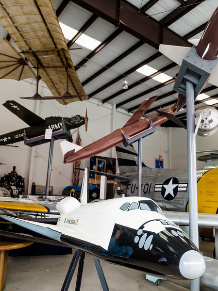 torrance aviation museum-2.jpg