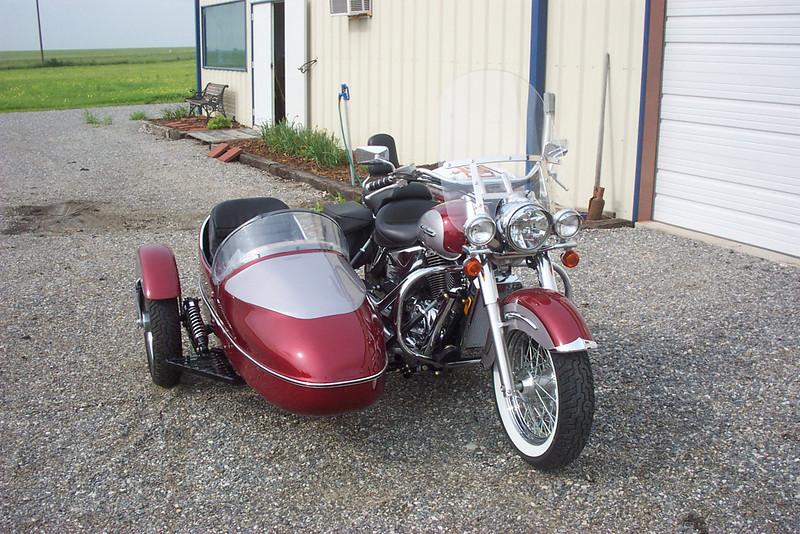 john's Bike 2.jpg