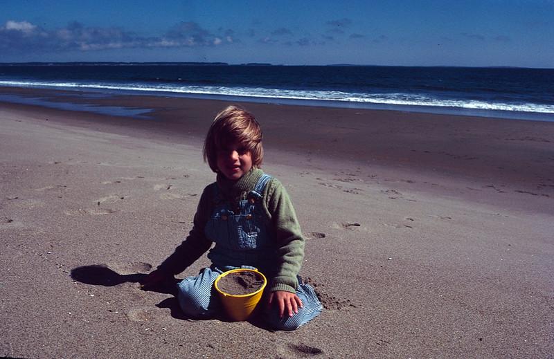 1978 09 Owen Reid State Park 2.jpg