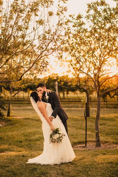 KaylaDusten-Wedding-0565.jpg