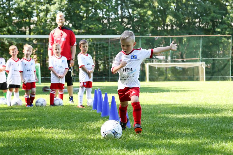 hsv_fussballschule-085_48047989988_o.jpg