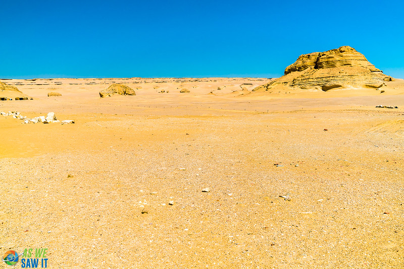 Wadi-El-Hitaan-02312.jpg