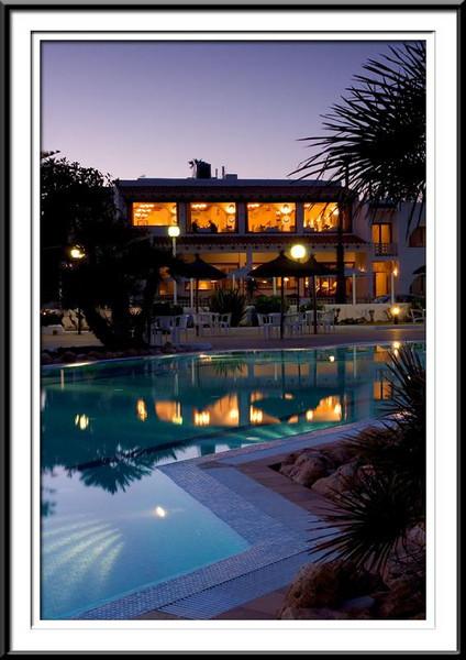 Menorcan hotel (60820419).jpg