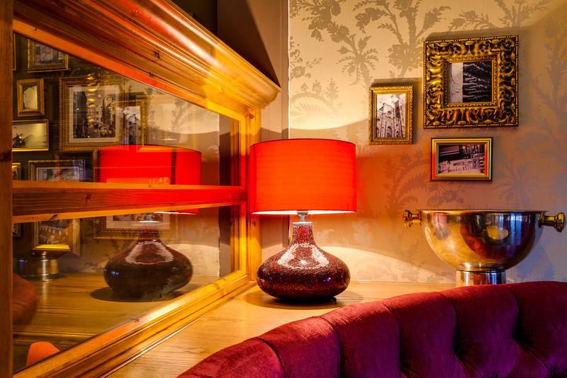 Restaurant_Photography_Tom_Gallagher-1.jpg