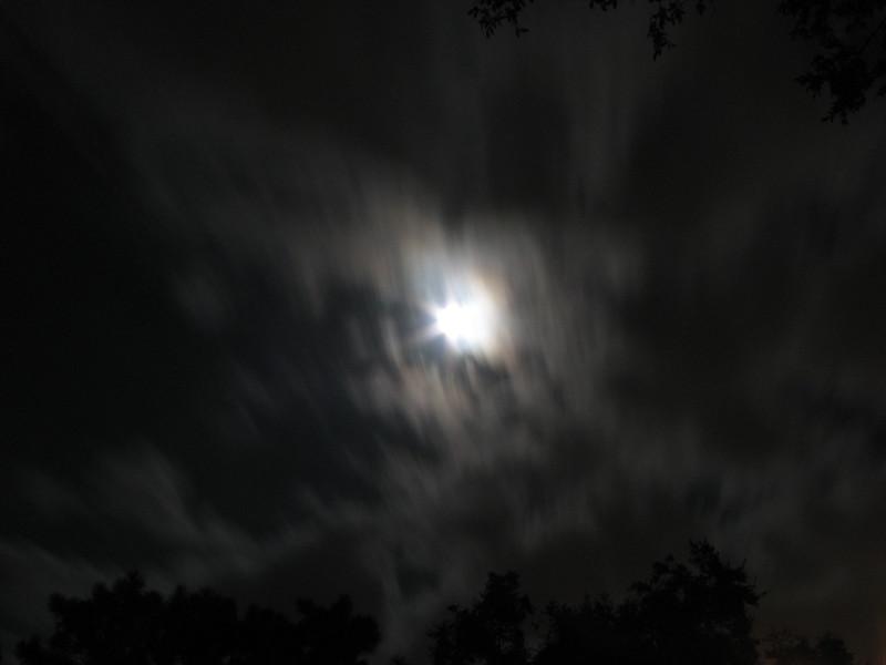Night of 10-15-08 028.JPG