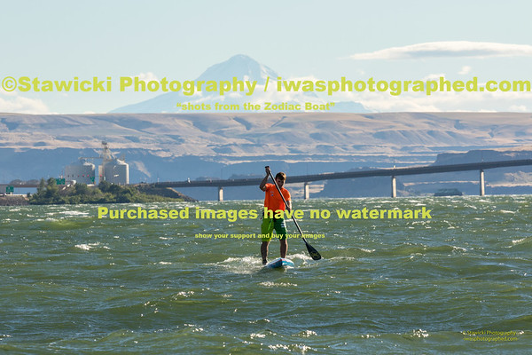 Maryhill State Park to Rufus