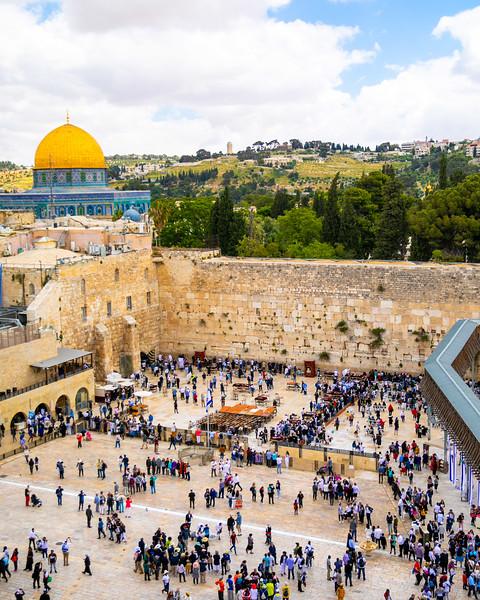 Israel 2019