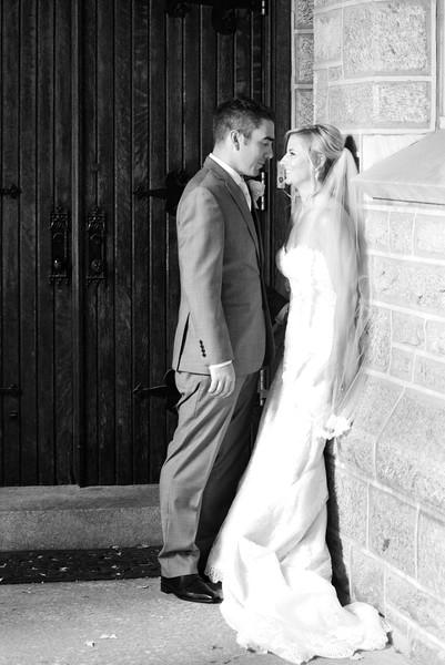Bride and Groom_22 BW.jpg