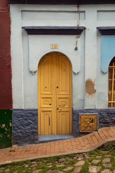 Bogota 045.jpg