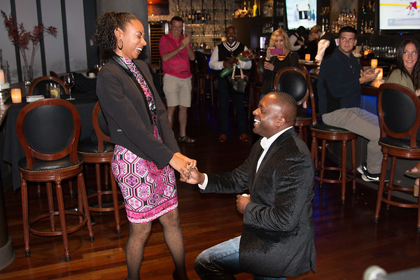 Kevin Proposal