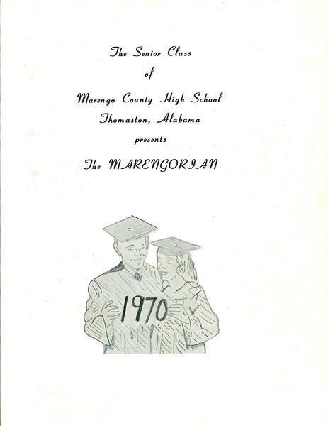 1970-0003.jpg