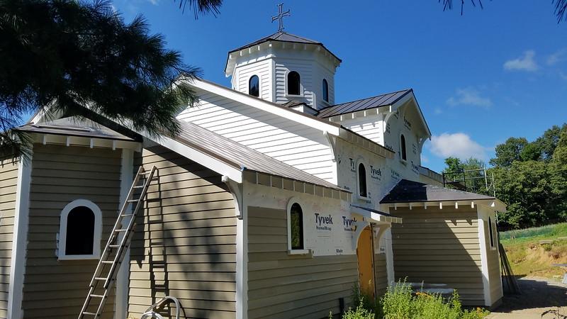 2018-07-17-GOYA-Cedar-Point-Palamas-Trip_028.jpg