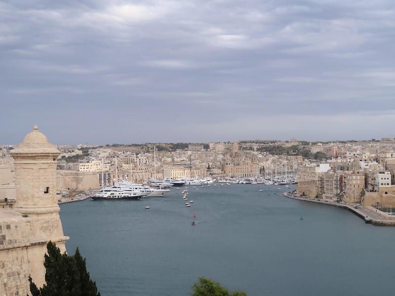 IMG_7233-harbour-view.jpg