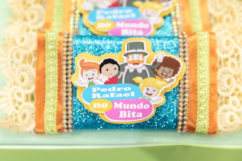 01.25.20 - Pedro Rafael's 1st Birthday - -98.jpg