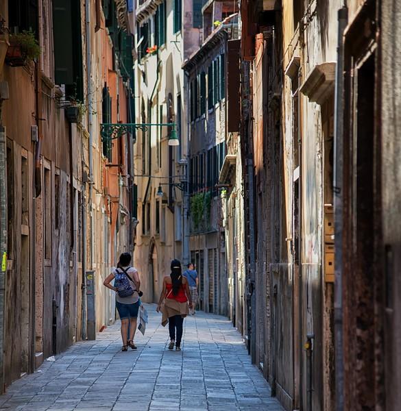 13-06June-Venice-29-Edit.jpg