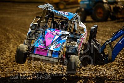 06-23-18 Button Buck Speedway