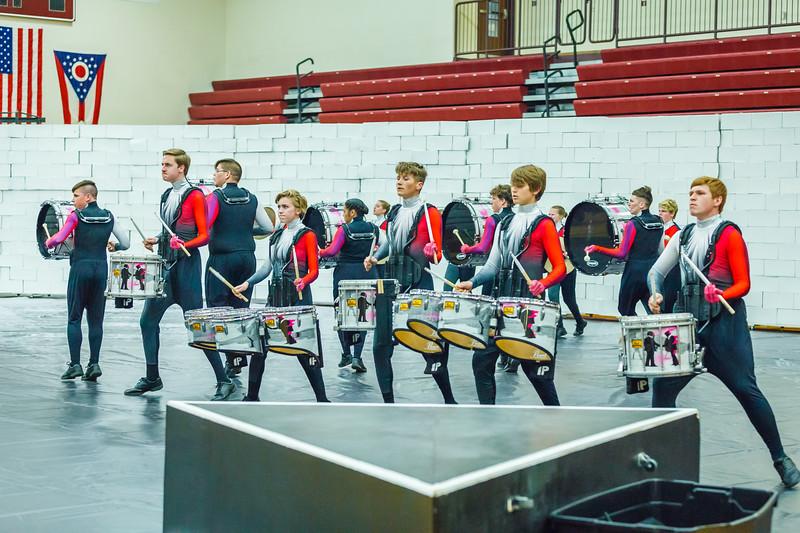 2019 Lebanon Drumline MEPA Championships-176.jpg
