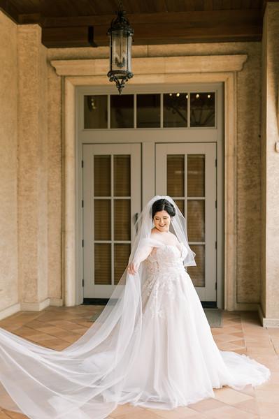 KatharineandLance_Wedding-175.jpg