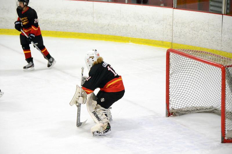 131005 Flames Hockey-035.JPG