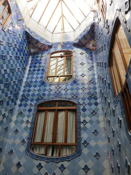 Spain 2012-1109.jpg