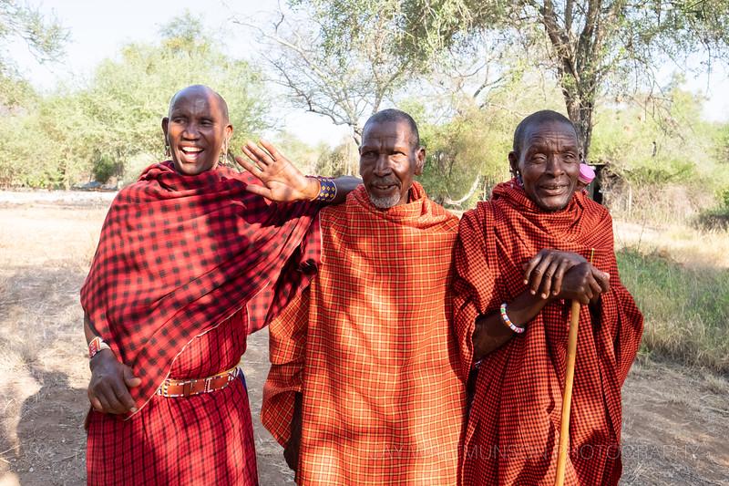 Jay Waltmunson Photography - Kenya 2019 - 117 - (DXT13423).jpg