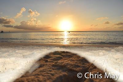 Grand Cayman 2019-91.jpg
