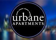 Urbane Apts
