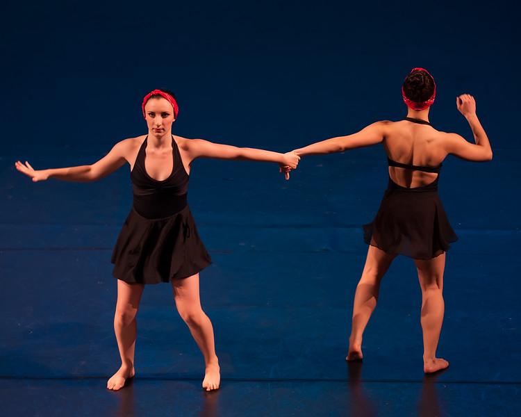 LaGuardia Senior Dance Showcase 2013-1181.jpg