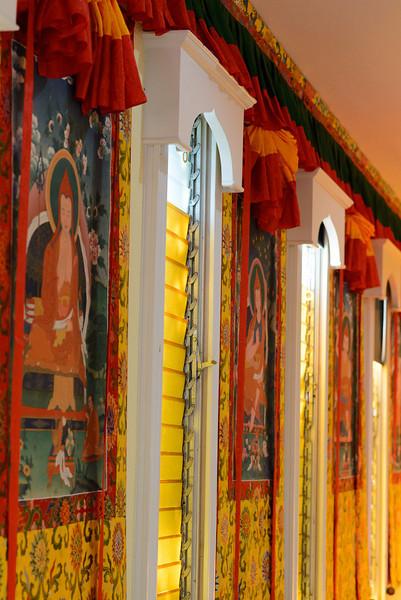20131201-d6-Jampa Rinpoche-0421.jpg
