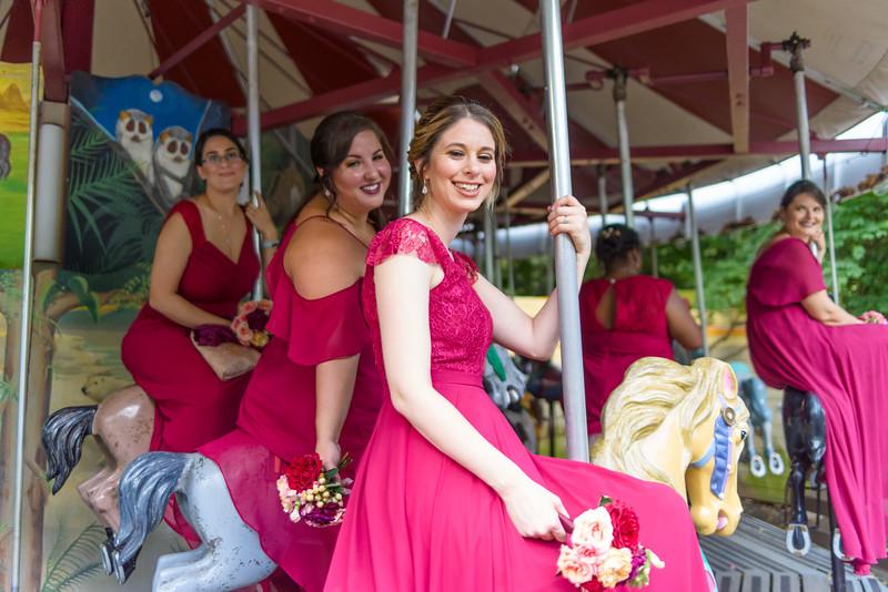 1295-Trybus-Wedding.jpg