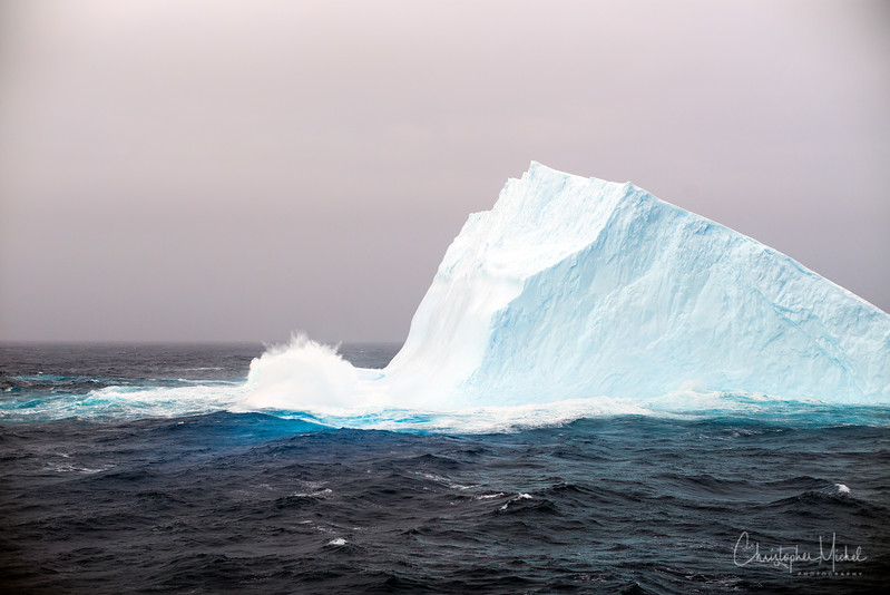 1-29-1640184enroute antarctica.jpg