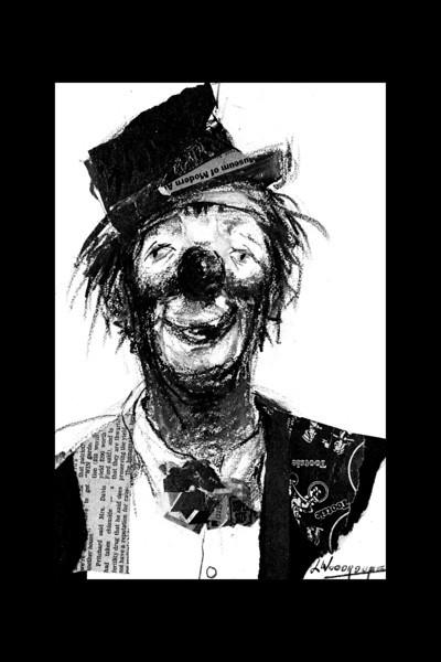2-Louise Woodroofe Clown.jpg