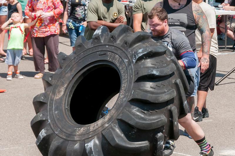 TPS Strongman 2014_ERF1577.jpg