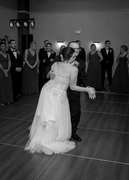 Simoneau-Wedding-2019--1124.jpg