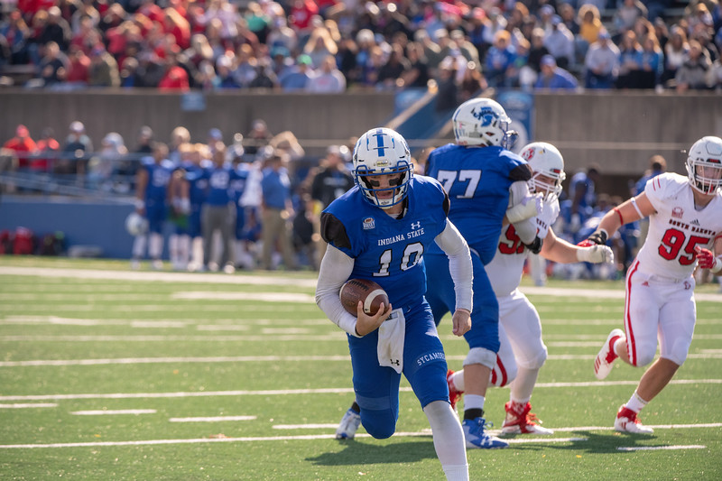 11_03_18_Indiana_State_vs_South_Dakota-7953.jpg