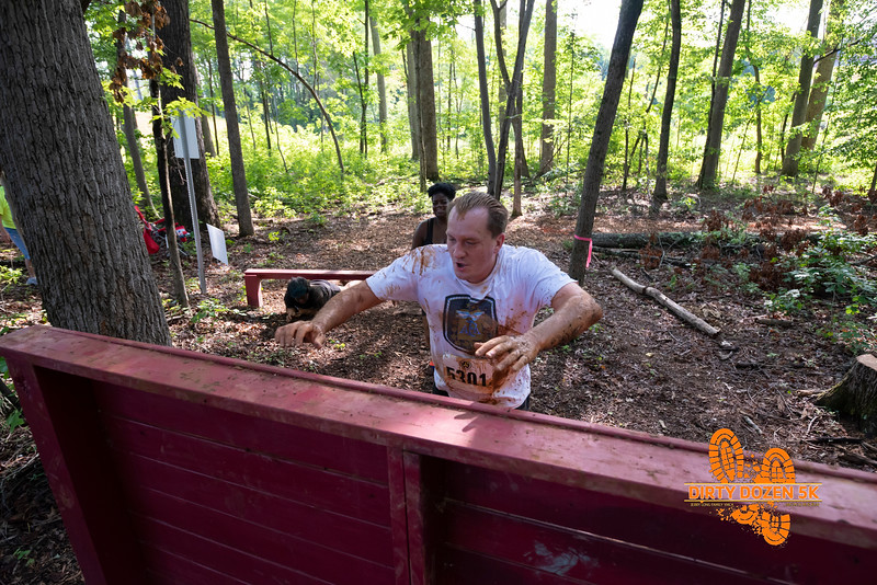 20190622 Jerry Long YMCA Dirty Dozen Mud Run 0390Ed-logo.jpg