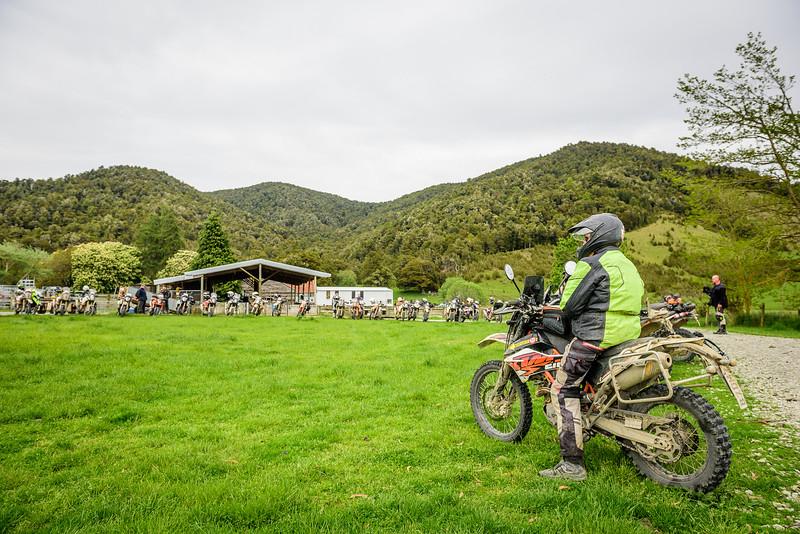 2019 KTM New Zealand Adventure Rallye (512).jpg