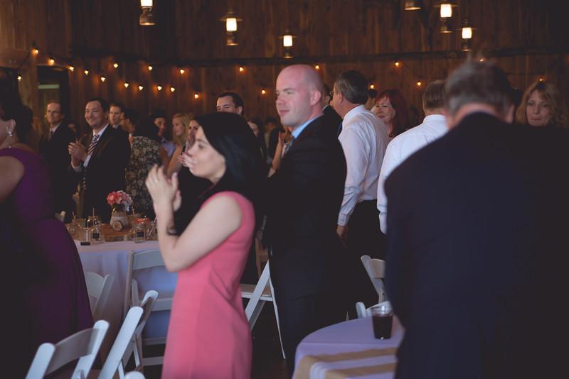Hannah and David Wedding-6147.jpg