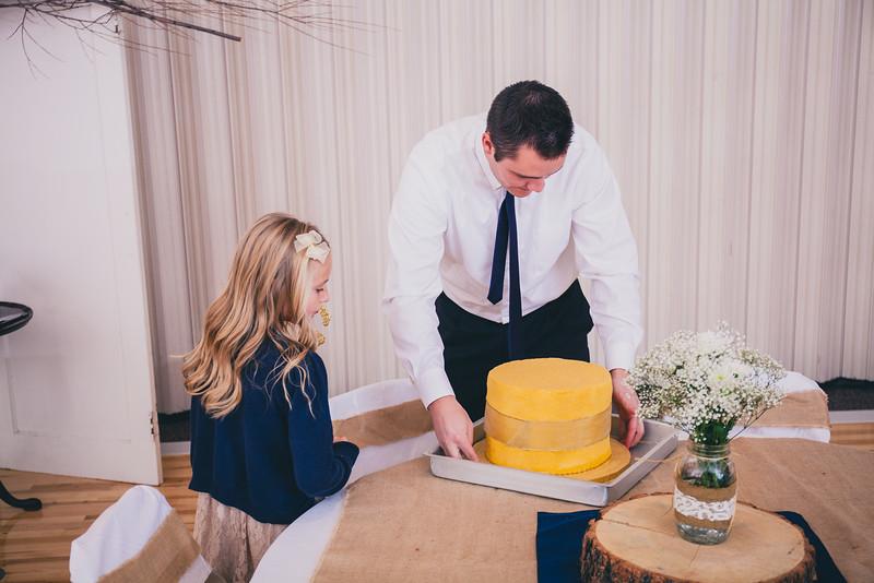 Tyler Shearer Photography Brad and Alysha Wedding Rexburg Photographer-2058.jpg