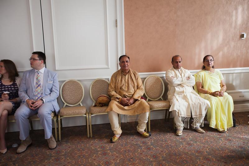 Shikha_Gaurav_Wedding-186.jpg